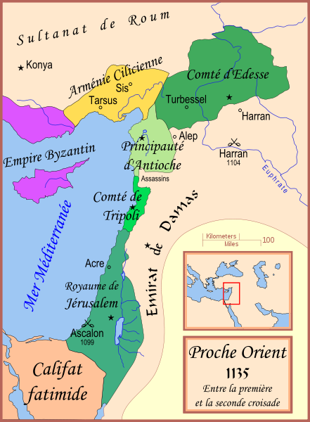 Levant-croisade.png