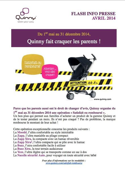 quinny--operation-satisfait-ou-rembourse.jpg