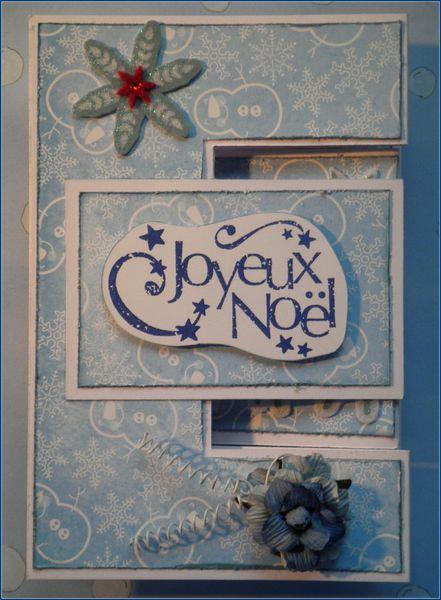 noel bleu1