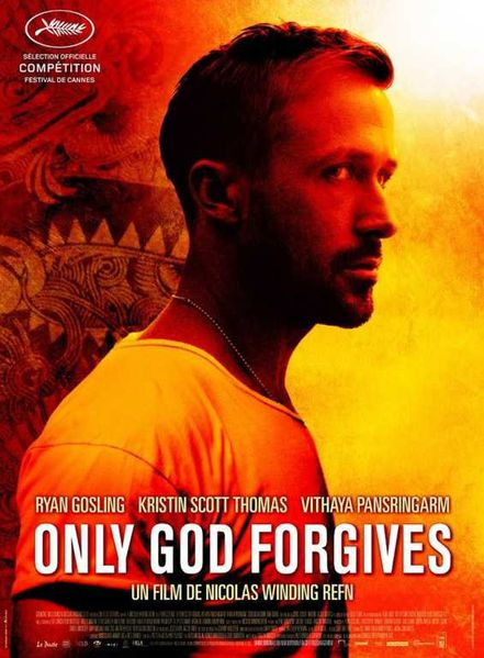 affiche-de-only-god-forgives-10901721hurej.jpg