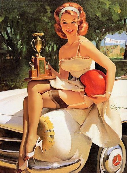 nude-oil-paintings-handmade-canvas-gil-elvgren-fast-lass.jpg