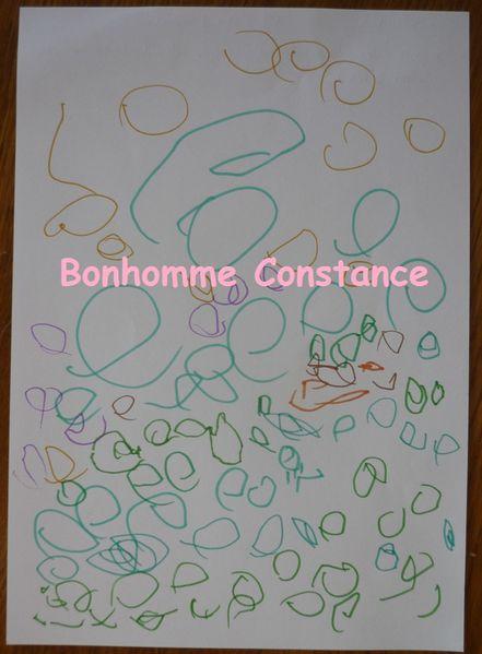 bonhomme-constance-nov-2012.jpg
