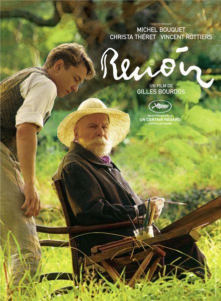 Renoir-affiche_2.jpg