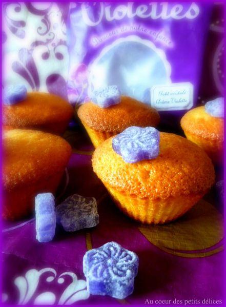 muffins-violette2.jpg