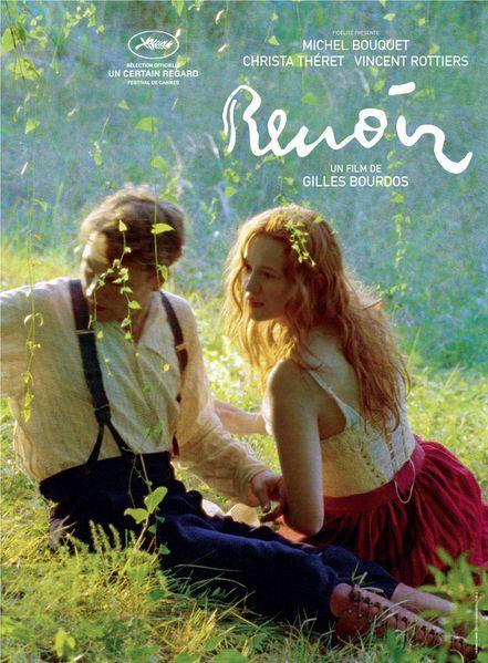 Renoir-affiche-1.jpg