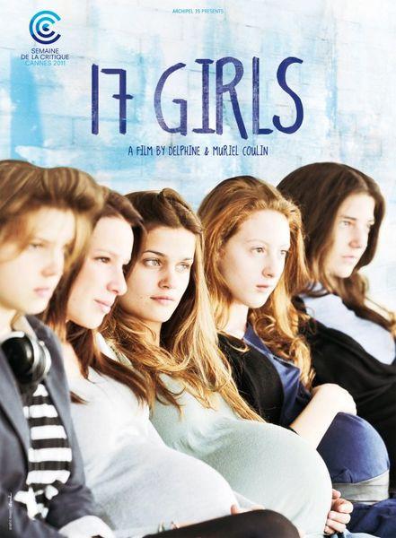 17-Girls.jpg