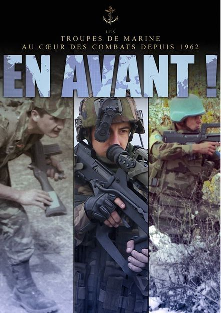 En-avant-dvd-copie-1.jpg