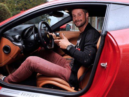 Boonen-ferrari-berlinetta-1.jpg