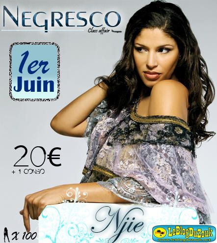flyer-Njie-Neg-logojpg.jpg