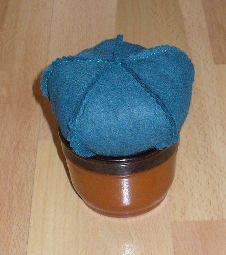 cactus pot (Copier)