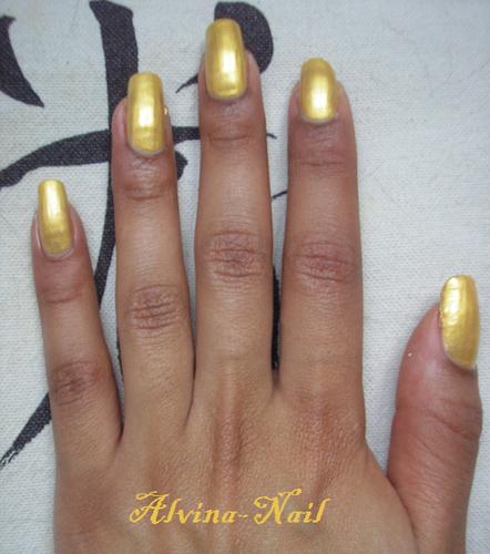 gloden-nails---Alvina-Nail.png