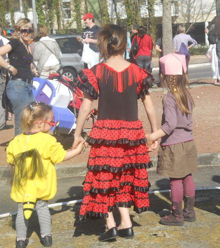carnaval-Villenave-b-2012-030.jpg