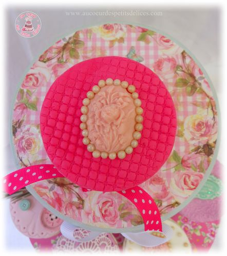 cupcake haute couture 8