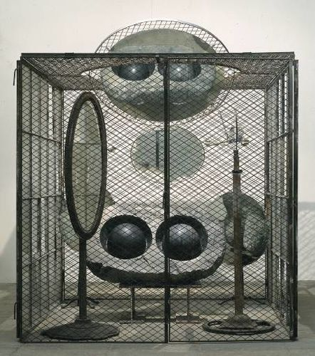 louise-bourgeois-t06899 92
