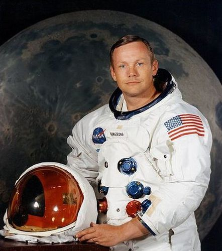 Neil-Armstrong-1969