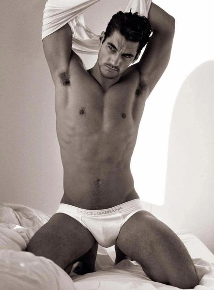 davidgandy_marianovivanco11.jpg