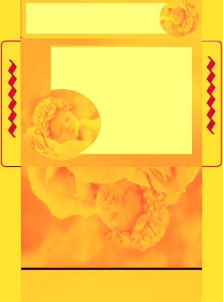 envelop (10)