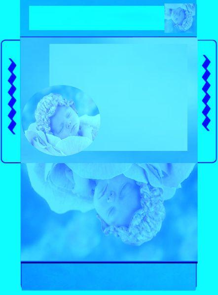 envelop (13)