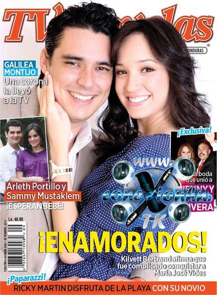 TVyNovelas-Kilvett-Bertran-y-Maria-Jose-Honduras.jpg