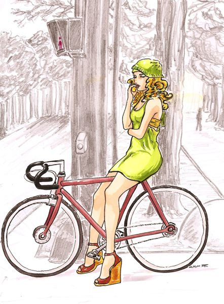 BicycleGirl.jpg
