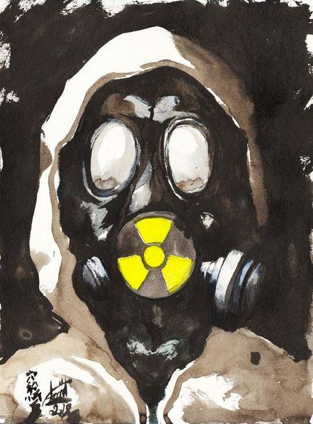 liquidateur-fukushima-masque-anti-contamination.jpg