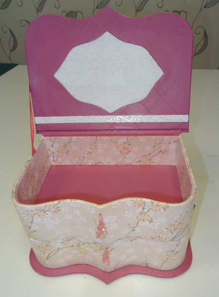 Commode-Marie-Christine-2.JPG