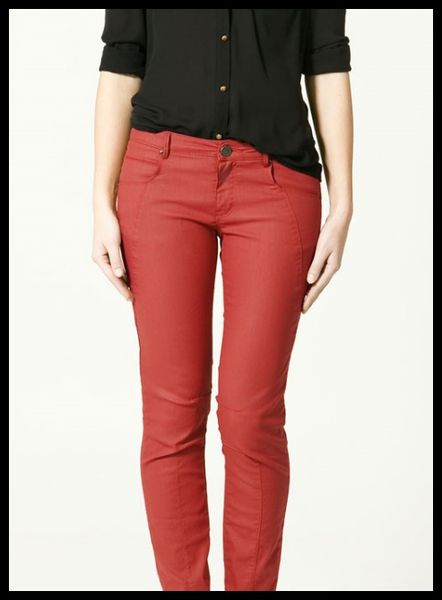 slim-rouge-Zara---Isabel-Marant.jpg
