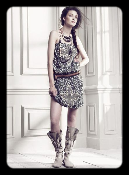 Hoss-Intropia-Lookbook-printemps-ete-2011---32.jpg