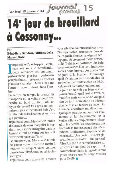 Article-Journal-Cossonay_10janvier2014.JPG