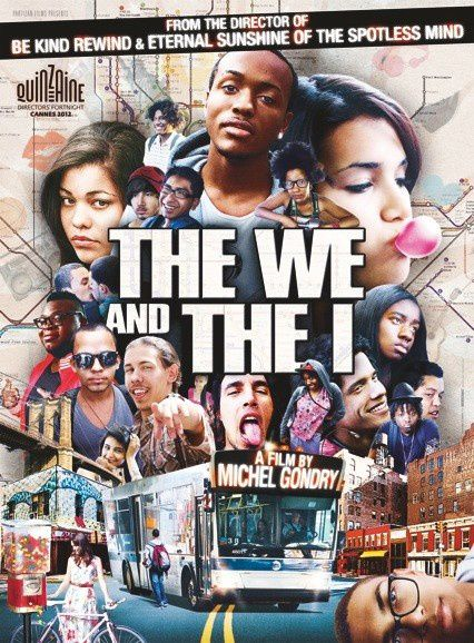 The-We-and-the-I-affiche-2.jpg