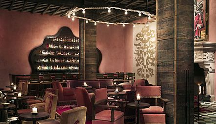 Gramercy-Park-hotel-bar-2.jpg