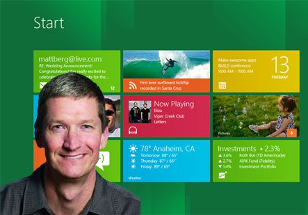 Tim-Cook-Windows-8.jpg