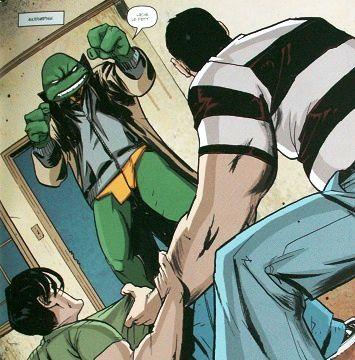 Les-tortues-Ninja-4.JPG
