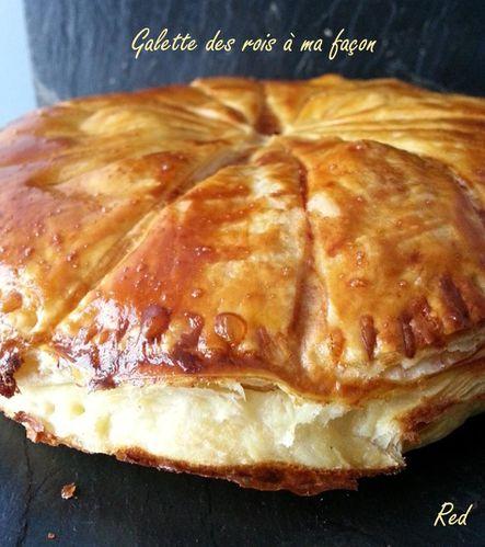 galette-des-rois-a-ma-facon.jpg