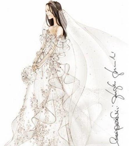 valentino-une-robe-de-charme-pour-kate-middleton_72657_w460.jpg
