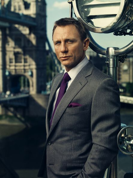 gDaniel-Craig.jpeg