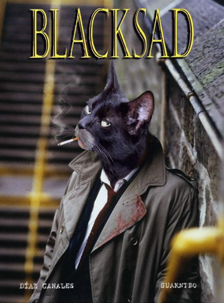 blacksad-----.jpg