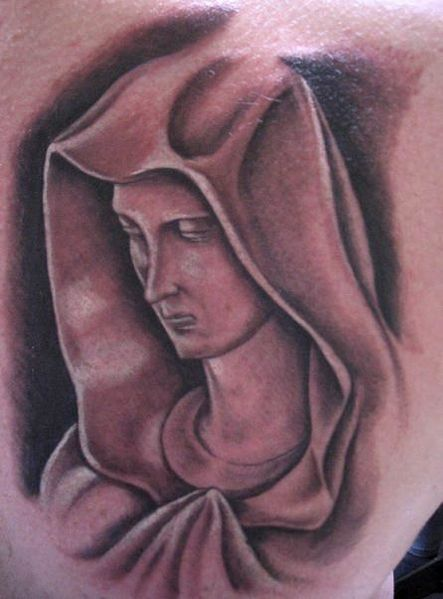 art corps tattoo audincourt 1230038059