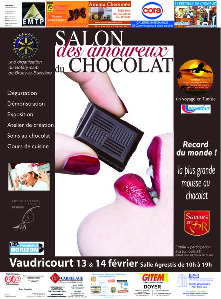 CHOCOLAT-Affiche-B52x72.jpg