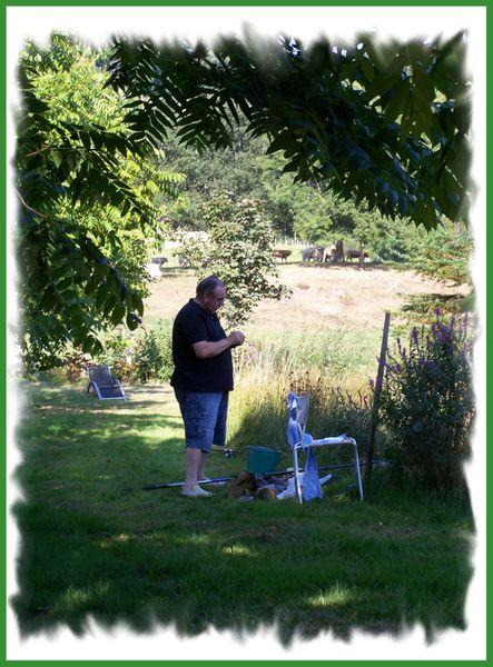 MORVAN - septembre 2012 407