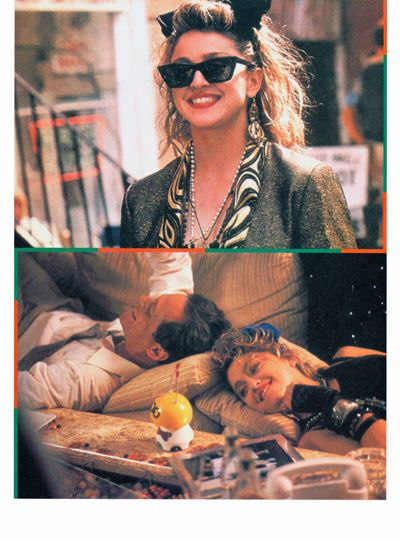 1985-Desperately-Seeking-Susan-Japan-Movie-Program-page-9-p.jpg