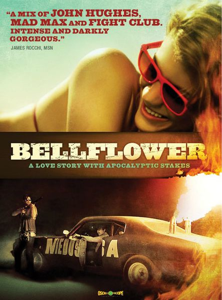 bellflower affiche5
