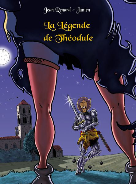 couverture-finie-Ter.jpg