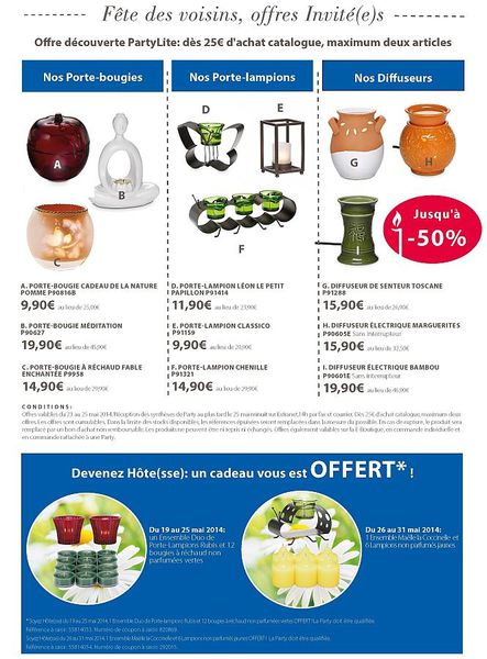 Promotions-PartyLite_Mai2014-Voisin-23-25mai_Page_3.jpg