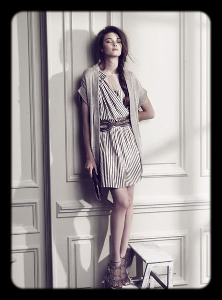 Hoss-Intropia-Lookbook-printemps-ete-2011---21.jpg