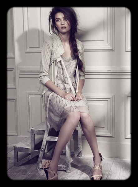Hoss-Intropia-Lookbook-printemps-ete-2011---36.jpg