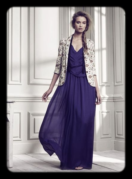 Hoss-Intropia-Lookbook-printemps-ete-2011---43.jpg