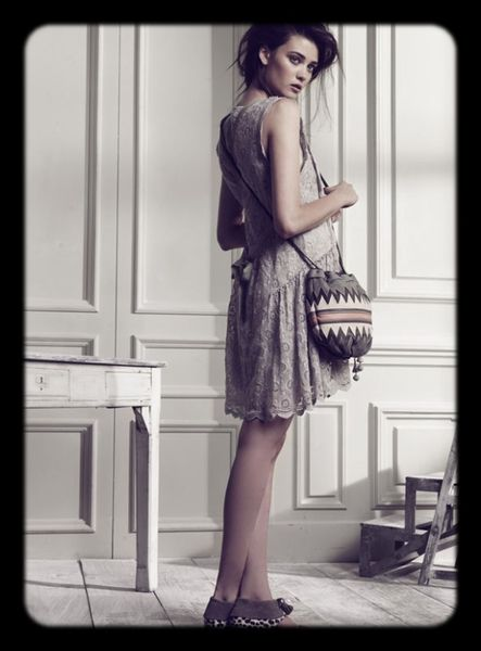 Hoss-Intropia-Lookbook-printemps-ete-2011---47.jpg