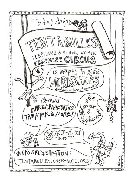 Tentabulles flyer workshops-9sep13 mejorado