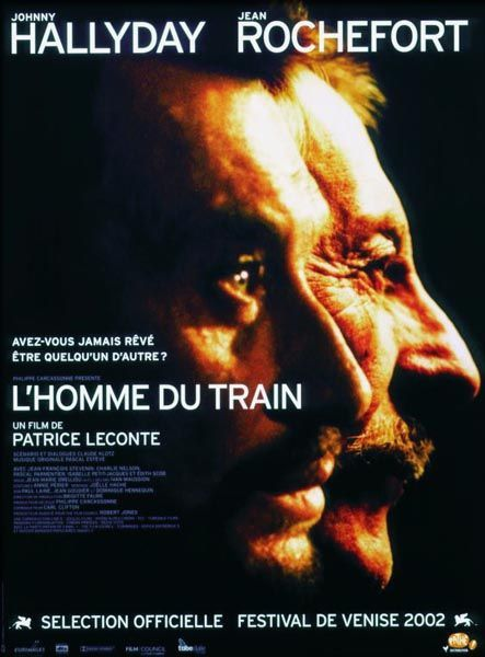 L-Homme-du-train--The-Man-on-the-Train-.jpg